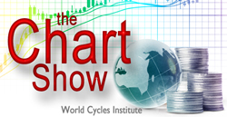 chart-show250