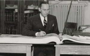 DrWheeler and the Big BookCU