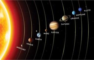 solar-system-small