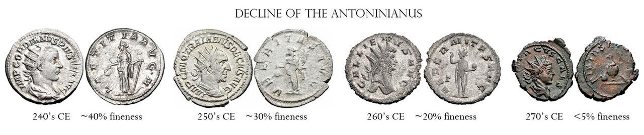 1280px-Decline_of_the_antoninianus