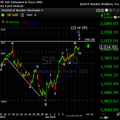 S500Oct10tight