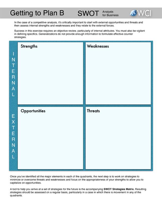 the quadrant case