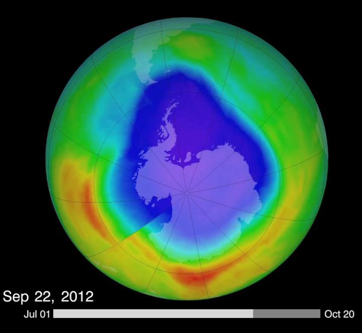 The Ozone Scam thumbnail