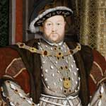 Donald Trump and Henry VIII thumbnail