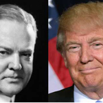 Populist Presidents: Hoover and Trump thumbnail