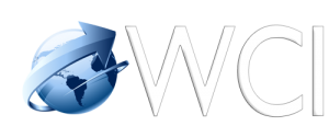 wci-logo-web