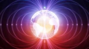 earthElectromagneticsmall