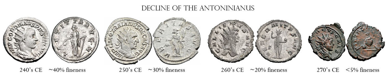 1280px-Decline_of_the_antoninianus