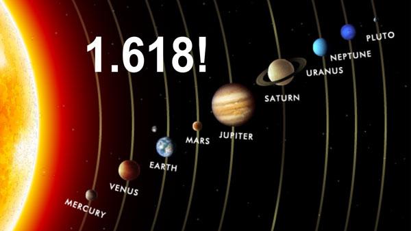 planets-web