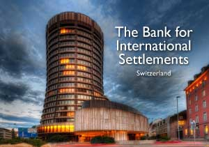 bank-of-international-settlements-web