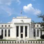 The Federal Reserve and the Great Depression thumbnail